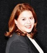 Jodi  Pendar…, Real Estate Pro in Frisco, TX
