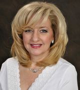 Barbara Weiss GRI,ABR,CNS, Real Estate Agent in Huntingdon Valley, PA