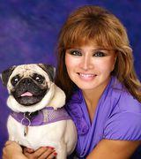Profile picture for Caroline Moffitt