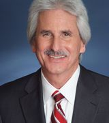 Steve Weiss, Real Estate Pro in San Luis Obispo, CA
