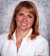Profile picture for Darlene Alferes
