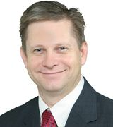 Kevan Pewitt, Real Estate Pro in Houston, TX