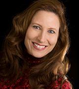 Susan Boyken, Real Estate Pro in Parker, CO