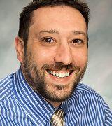 David Angelini, Agent in Spring Lake, NJ