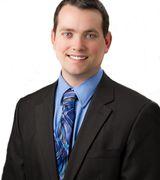 Kevin Hudoba, Real Estate Pro in Wheaton, IL
