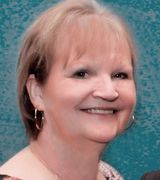 Marian Foran, Agent in Milford, PA