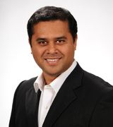 Sajit Vartak, Real Estate Pro in The Woodlands, TX