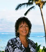 Sylvia Burton, Real Estate Pro in Kihei, HI