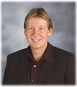 Ron Denhaan, Real Estate Pro in Mission Viejo, CA