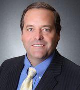 David Lane, Real Estate Pro in Jacksonville, FL