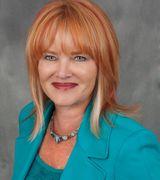 Nanette Shapiro, Real Estate Agent in Brea, CA