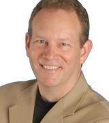 Doug Wagner, Real Estate Agent in Beavercreek, OH