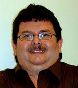 Armando Roque, Real Estate Pro in Gastonia, NC