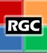 Profile picture for RGC Plumbing