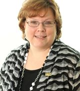 Tracy Haynes, Real Estate Pro in Saint Joseph, MI