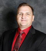 Tom Hormel, Real Estate Pro in Spokane, WA