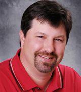 Toby Swartz, Real Estate Agent in Blairsville, GA