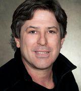 Greg Viti, Real Estate Agent in Chicago, IL
