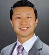 Denny Oh, Real Estate Agent in San Diego, CA