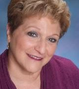 Debbie Hymen, Agent in Highland Park, IL