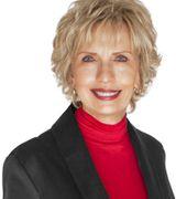 Hilda Porter, Agent in Westlake Village, CA