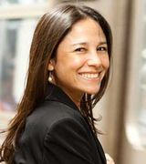 Blanca Marsh…, Real Estate Pro in New York, NY