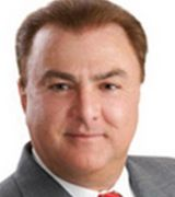 Timothy Odey, Agent in Bettendorf, IA