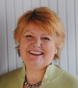 Martha  Piper, Real Estate Pro in Great Barrington, MA