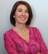 Carolyn Kenney, Real Estate Agent in Denver, CO