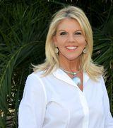 Janet Swift, Agent in Orange Beach, AL