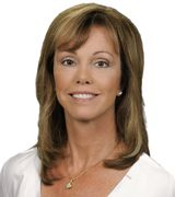 Kim Martin-Fisher, Real Estate Agent in Ponte Vedra Beach, FL