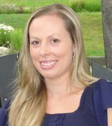 Jacki Murano, Real Estate Pro in West Dover, VT