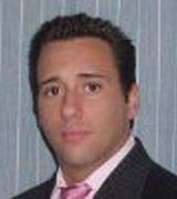 Fortunato Ca…, Real Estate Pro in Ridgewood, NJ
