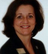 Pam McPherson, Real Estate Pro in Elizabeth City, NC