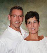 Jim & Dawn Gaskill, Agent in Gainesville, VA