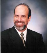 Fred Gernandt, Agent in Bandon, OR