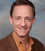 Paul Harstad, Real Estate Agent in Edina, MN