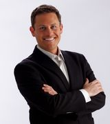 Will Beeler, Agent in Knoxville, TN