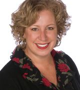 Kim LaBarre, Real Estate Agent in Minnetonka, MN