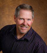 Kevin McLach…, Real Estate Pro in Redding, CA