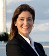 Alexandra Be…, Real Estate Pro in miami beach, FL