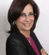 Elaine Pruzon, Real Estate Agent in Short Hills, NJ