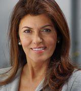 Profile picture for Farnoosh Hariri