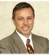 Tim Berg, Real Estate Agent in Minnetonka, MI