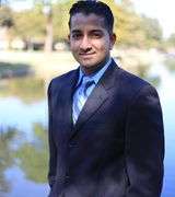 Sanjeev Lad, Real Estate Pro in McKinney, TX
