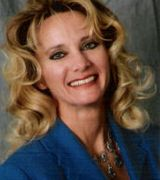 Kimberly Mearkle, Agent in Everett, PA