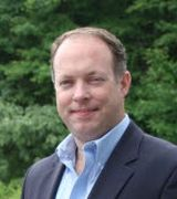 John Queenan, Real Estate Pro in Southport, CT