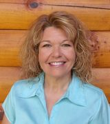 Angie Grimes, Real Estate Pro in Sweetwater, TN