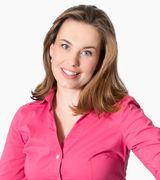 Alissa Spears, Real Estate Pro in Fulton, TX