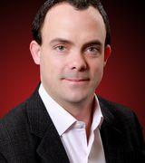 Eduardo Manus, Real Estate Agent in Arlington, VA